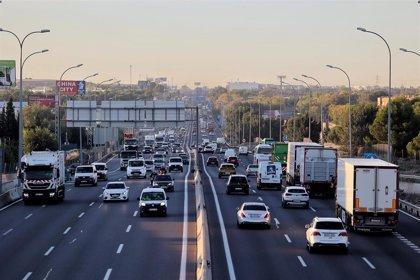 ÚLTIMA HORA | Cierre perimetral en Semana Santa y el puente de San José, propuesta de Sanidad