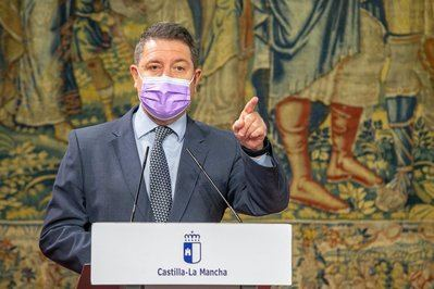 VÍDEO | Page carga contra Iglesias y Podemos por defender a Puigdemont