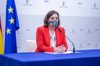 EL DATO | CLM ha destinado 115 millones para ayudar pymes y autónomos