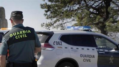 ROBOS | Otro pueblo de la comarca de Talavera en alerta por falsos operarios