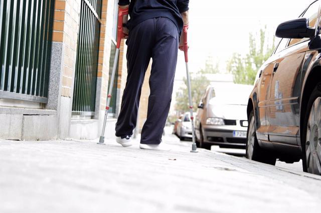 Unas 175 personas padecen ELA en Castilla-La Mancha