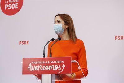 PSOE CLM considera