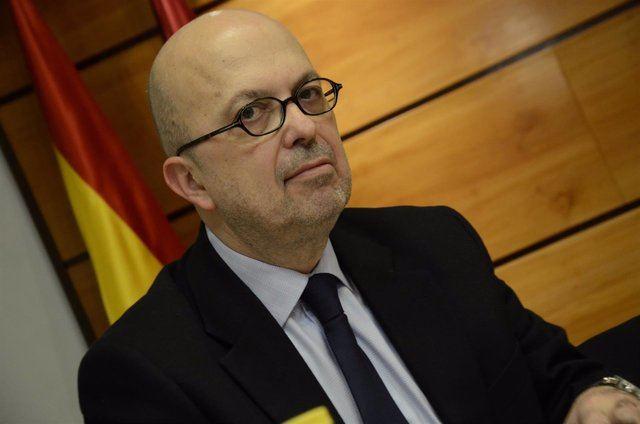 Nacho Villa, condenado a devolver 69.000 euros