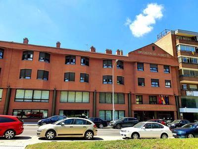 La Junta acata la decisión del Supremo respecto a las residencias