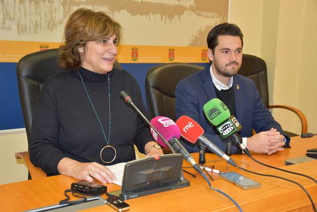 Talavera acogerá una jornada sobre gas renovable con expertos de grandes empresas