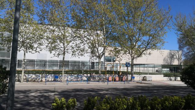 TALAVERA | El Ayuntamiento compensará a los abonados y clubes de instalaciones deportivas