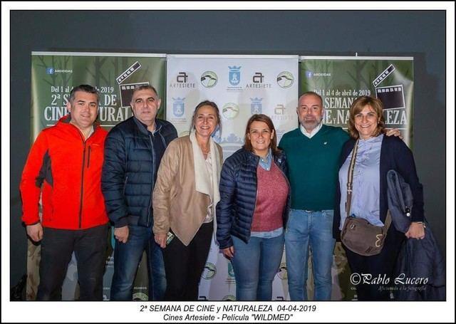 García Élez apuesta por aplicar criterios de sostenibilidad para favorecer el medio ambiente