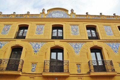 Talavera acogerá el Día Mundial del Agua tras rechazar la Junta Electoral la denuncia del PP