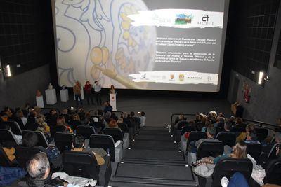La Asociación Tierras de Cerámica estrena el vídeo de la candidatura a Patrimonio de la Humanidad