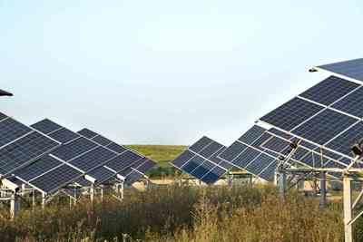 Guadalajara contará con el mayor complejo fotovoltaico de Europa