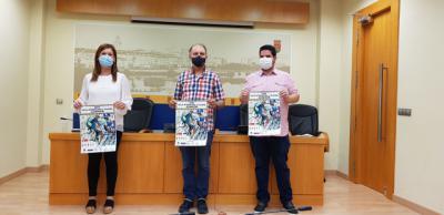 DEPORTES | Así será la XXVII Vuelta Ciclista Talavera Júnior