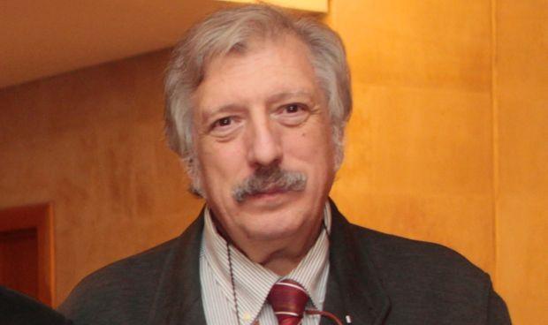 AUTONOMÍAS > Extremadura Francisco Javier Godoy, nuevo gerente de Salud de Navalmoral de la Mata
