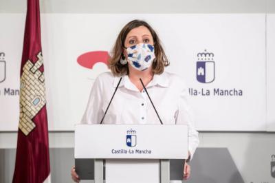 Autónomos y pymes podrán financiar hasta el 40% de las pérdidas en pandemia