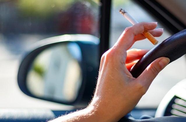 El tabaco es la causa más importante de muerte evitable / Foto: Neomotor