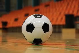 Calceteum FS se alza con el título del brillante 'I Torneo de Fútbol Sala Prado del Arca'