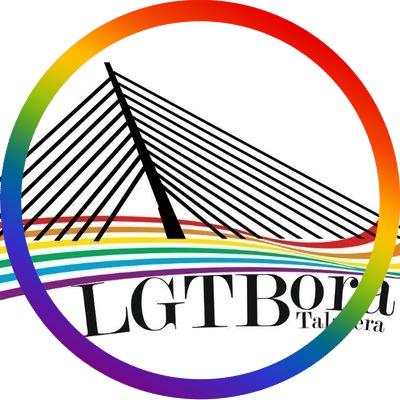 El Ayuntamiento cederá sendos locales a las asociaciones LGTBora y a ATAFES