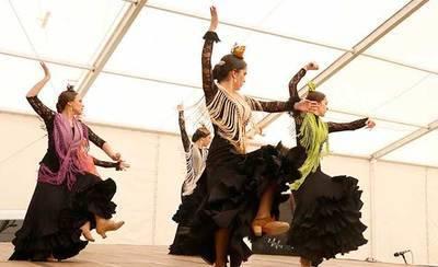 El C.F. Talavera celebra su Gala 2017 en la Carpa Municipal del recinto ferial