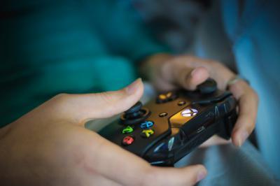 ESTAFA | Falso sorteo de Xbox Series X en Facebook