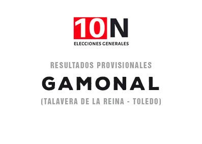 ESPECIAL 10-N | Estas son las votaciones en Gamonal