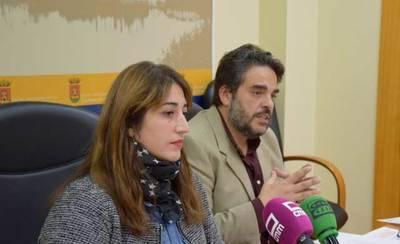 Proponen prohibir la instalación de gasolineras en el centro de Talavera