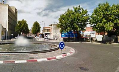 Unanimidad para regular la instalación de gasolineras en Talavera