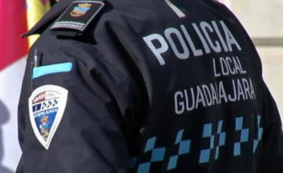 Guadalajara comprará 48 chalecos antibalas para la Policía Local
