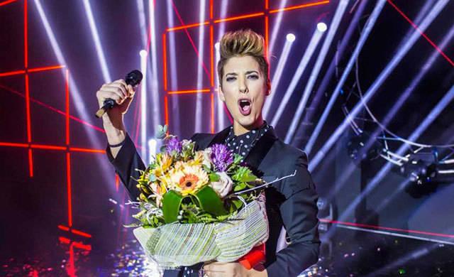 LeKlein, la representante española en 'OGAE Second Chance Contest'