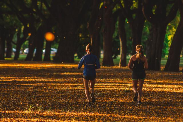 SALUD | La actividad física por la mañana puede tener más beneficios contra el cáncer