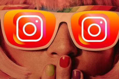 La mejora en Instagram que estabas esperando: tus Reels ya no serán iguales