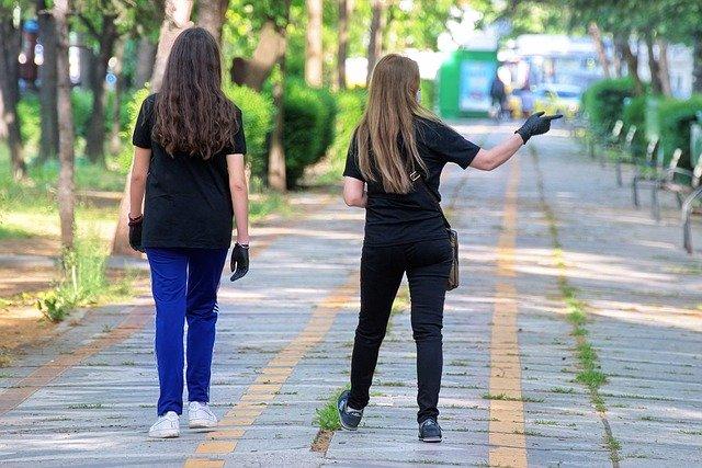 ÚLTIMA HORA | CLM pedirá esta semana que Toledo, Ciudad Real y Albacete pasen a fase 3