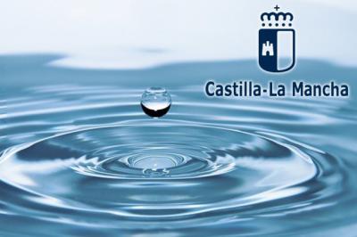 PUBLIRREPORTAJE | El Agua: La singularidad de Castilla-La Mancha