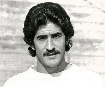 OBITUARIO | Fallece Goyo Benito, central del Real Madrid y uno de los futbolistas más laureados del deporte toledano