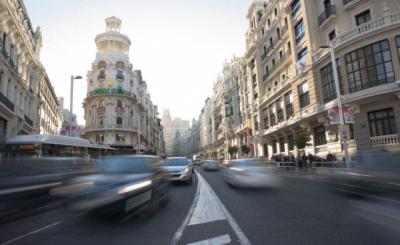 PANDEMIA   La Audiencia Nacional rechaza las medidas cautelarísimas contra el cierre de Madrid