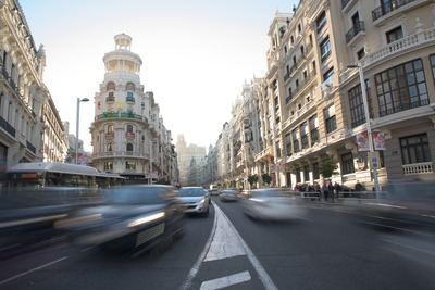 COVID-19   ¿Desde cuando hay libertad de movimiento en Madrid? ¿Me puedo ir de puente?
