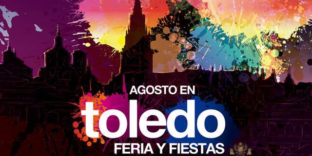 Nacha Pop, Cómplices, 'Ke Buena' y Góspel, en la Feria de Toledo