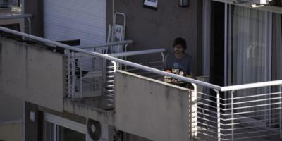 ÚLTIMA HORA | Asturias pide confinamiento domiciliario