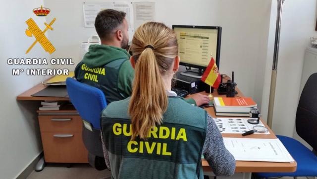 ACOSO | Dos menores detenidos por bullying a un compañero en un municipio de Toledo