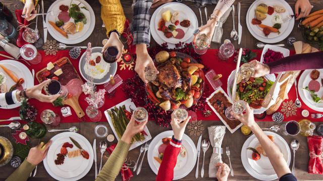 ÚLTIMA HORA | CLM decidirá el lunes si endurece las medidas de cara a la Navidad