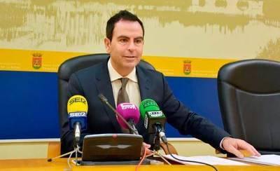 PSOE denuncia que el Gobierno no informa sobre el estado de las cuentas