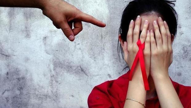 CCOO | Piden luchar contra la discriminación de las personas con VIH