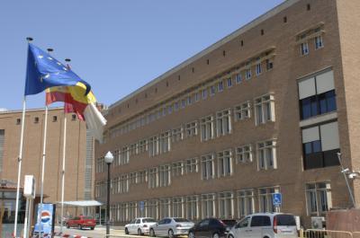Posponen el juicio contra los acusados de intentar vender cocaína a un interno de Parapléjicos