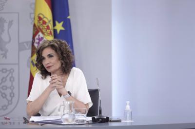El Gobierno transferirá 3.000 millones de euros a las CCAA