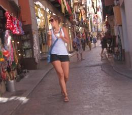 Los castellano-manchegos entran en el podio del consumo de helados