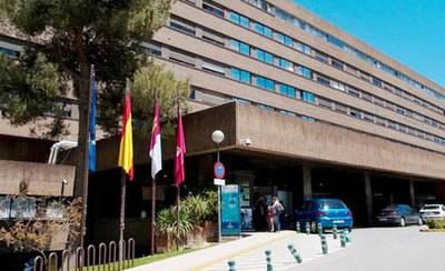 Se registran 2 casos más de Hepatitis A en Albacete, ya son 16