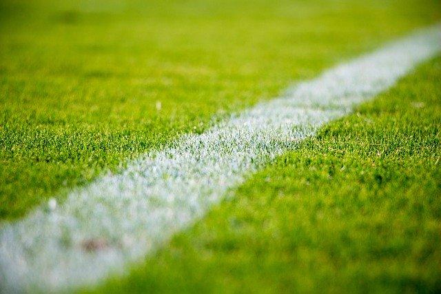 Castilla-La Mancha destina 1.100.000 euros en ayudas para 71 clubes deportivos de la región