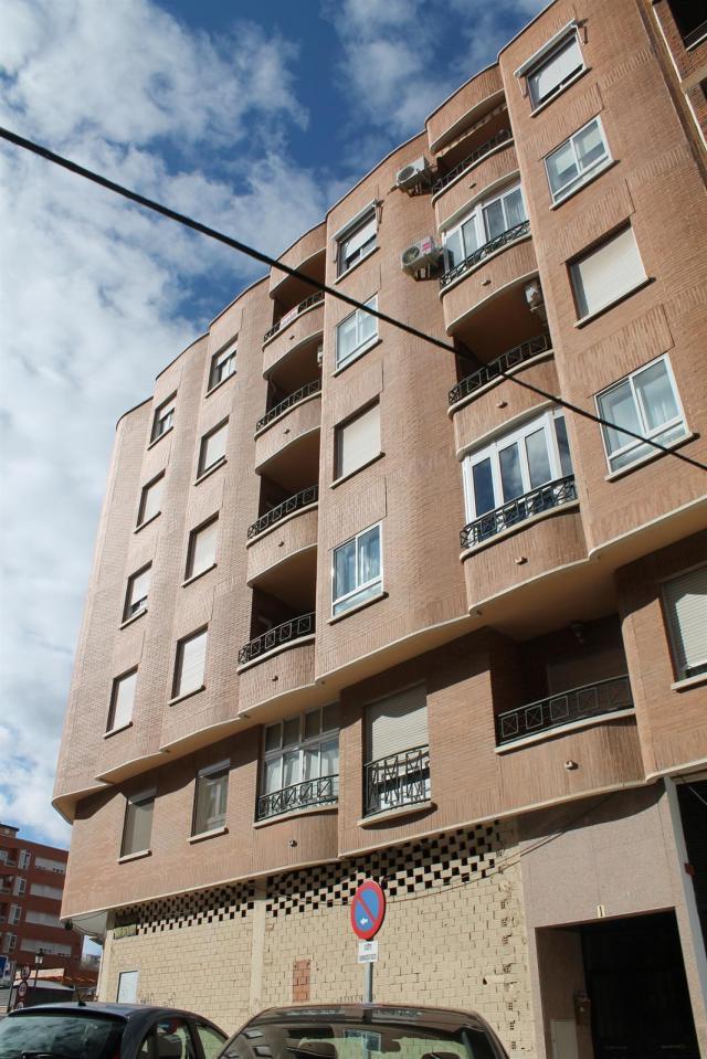 La cuota hipotecaria media en CLM se colocó en 425 euros