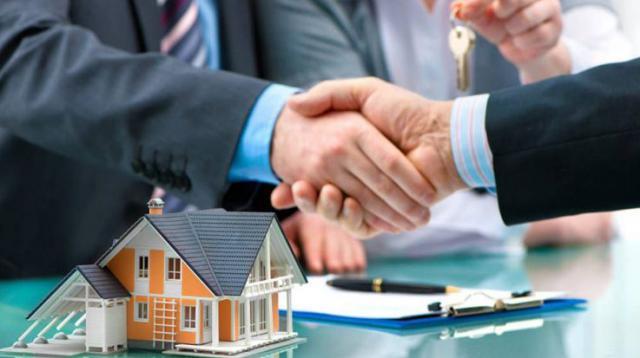 La firma de hipotecas sube en la región un 9,6%