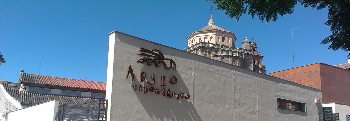 876b907c2ce0f El Museo Etnográfico de Talavera reabre sus puertas con una nueva ...