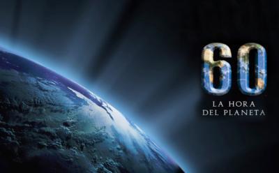 Los Alfares celebra el Día Mundial del Agua y la Hora del Planeta