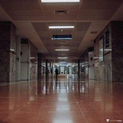 COVID-19   El Hospital de Talavera ya supera los 150 pacientes